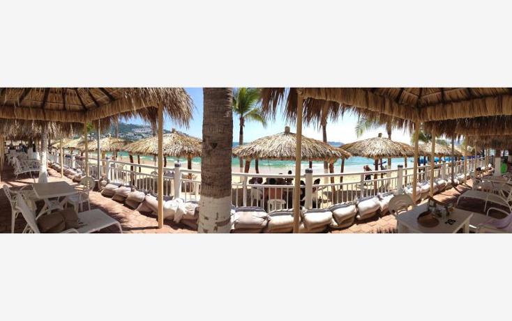 Foto de departamento en venta en  107, costa azul, acapulco de juárez, guerrero, 1765646 No. 12