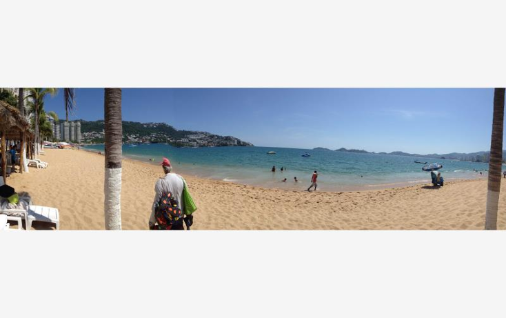 Foto de departamento en venta en  107, costa azul, acapulco de juárez, guerrero, 1765646 No. 16