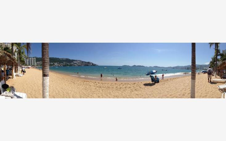 Foto de departamento en venta en  107, costa azul, acapulco de juárez, guerrero, 1765646 No. 17