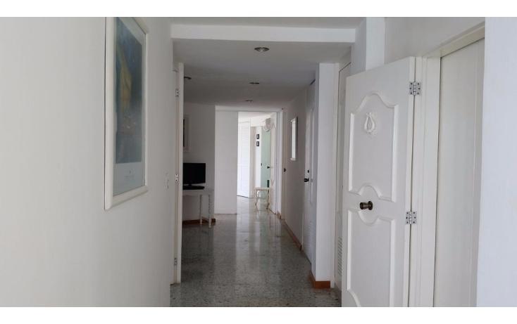 Foto de departamento en venta en  , costa azul, acapulco de juárez, guerrero, 1712942 No. 02