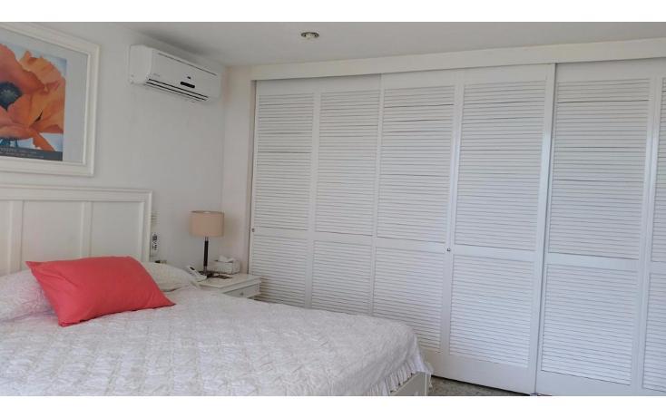 Foto de departamento en venta en  , costa azul, acapulco de juárez, guerrero, 1712942 No. 04