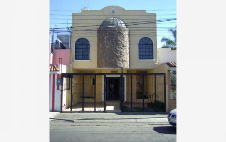 Foto de local en venta en avenida cruz del sur 2949, del sur, guadalajara, jalisco, 1647670 no 01