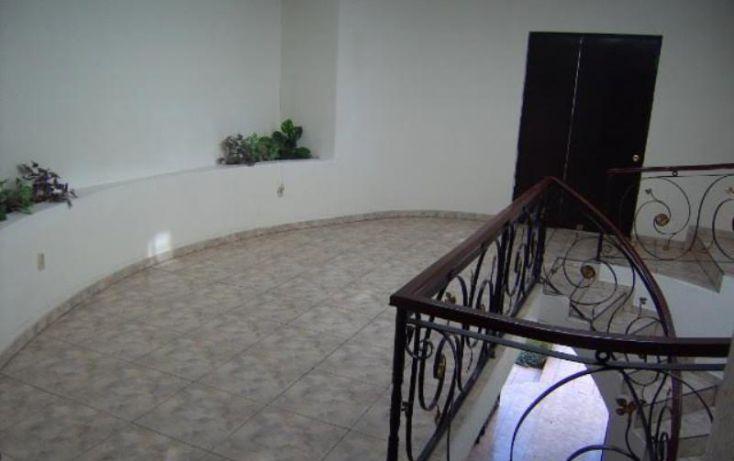 Foto de local en venta en avenida cruz del sur 2949, del sur, guadalajara, jalisco, 1647670 no 12