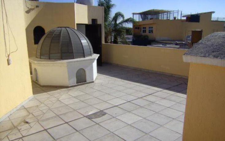 Foto de local en venta en avenida cruz del sur 2949, del sur, guadalajara, jalisco, 1647670 no 13