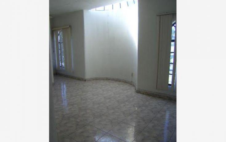 Foto de local en venta en avenida cruz del sur 2949, del sur, guadalajara, jalisco, 1647670 no 14