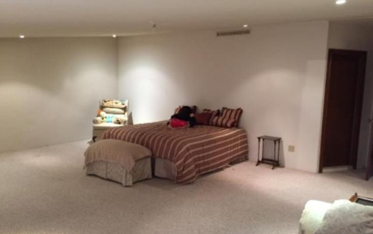 Foto de casa en venta en avenida cuauhtemoc 0, rio bravo 1, río bravo, tamaulipas, 758363 No. 13