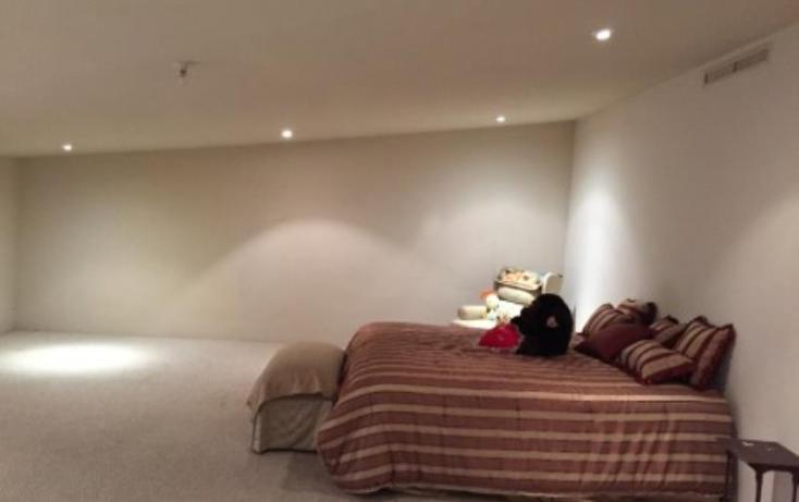 Foto de casa en venta en avenida cuauhtemoc 0, rio bravo 1, río bravo, tamaulipas, 758363 No. 14