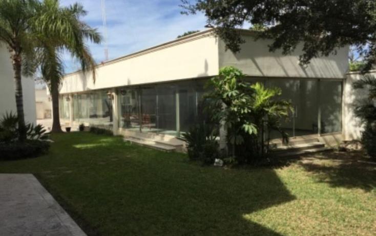 Foto de casa en venta en avenida cuauhtemoc 0, rio bravo 1, río bravo, tamaulipas, 758363 No. 22