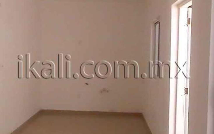 Foto de casa en venta en avenida cuauhtemoc 101, adolfo ruiz cortines, tuxpan, veracruz de ignacio de la llave, 1363697 No. 05