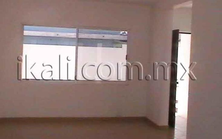 Foto de casa en venta en avenida cuauhtemoc 101, adolfo ruiz cortines, tuxpan, veracruz de ignacio de la llave, 1363697 No. 07