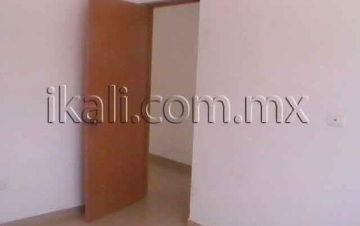 Foto de casa en venta en avenida cuauhtemoc 101, adolfo ruiz cortines, tuxpan, veracruz de ignacio de la llave, 1363697 No. 11