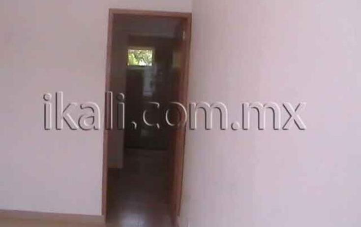 Foto de casa en venta en avenida cuauhtemoc 101, adolfo ruiz cortines, tuxpan, veracruz de ignacio de la llave, 1363697 No. 12