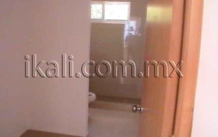 Foto de casa en venta en avenida cuauhtemoc 101, adolfo ruiz cortines, tuxpan, veracruz de ignacio de la llave, 1363697 No. 13