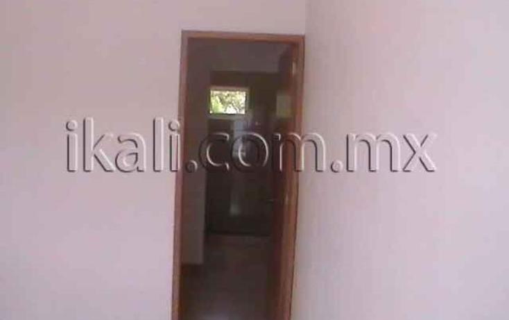 Foto de casa en venta en avenida cuauhtemoc 101, adolfo ruiz cortines, tuxpan, veracruz de ignacio de la llave, 1363697 No. 14