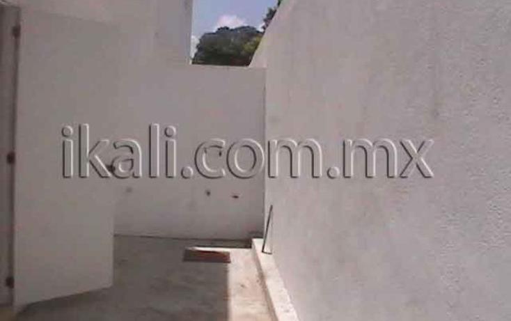 Foto de casa en venta en avenida cuauhtemoc 101, adolfo ruiz cortines, tuxpan, veracruz de ignacio de la llave, 1363697 No. 15