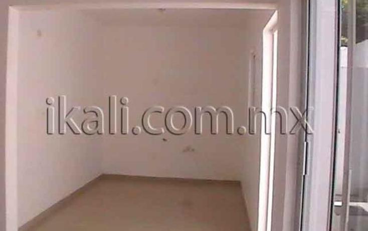 Foto de casa en venta en  101, adolfo ruiz cortines, tuxpan, veracruz de ignacio de la llave, 1363697 No. 18