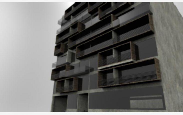 Foto de departamento en venta en avenida cuauhtémoc 590, narvarte poniente, benito juárez, df, 1633586 no 02