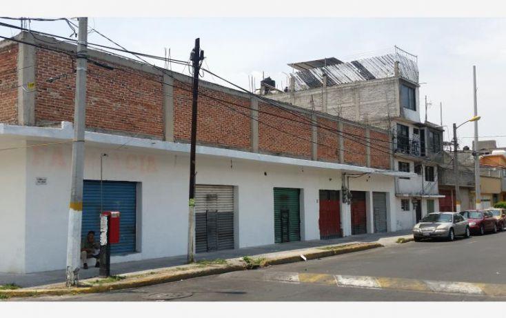 Foto de edificio en venta en avenida cuauhtemoc 70, pavón sección silvia, nezahualcóyotl, estado de méxico, 1993008 no 03
