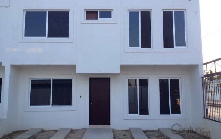 Foto de casa en venta en avenida cuauhtemoc, adolfo ruiz cortínez, tuxpan, veracruz, 1720856 no 02