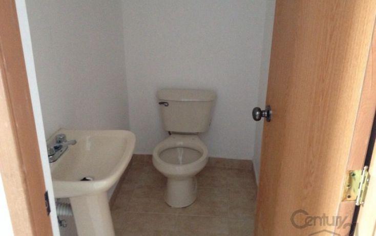 Foto de casa en venta en avenida cuauhtemoc, adolfo ruiz cortínez, tuxpan, veracruz, 1720856 no 04