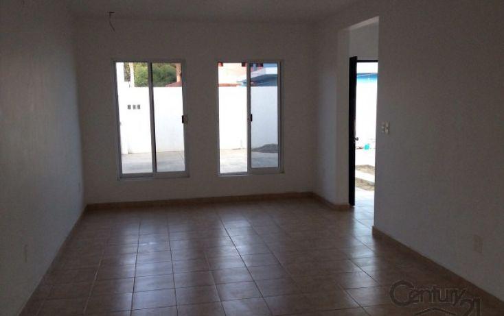Foto de casa en venta en avenida cuauhtemoc, adolfo ruiz cortínez, tuxpan, veracruz, 1720856 no 06