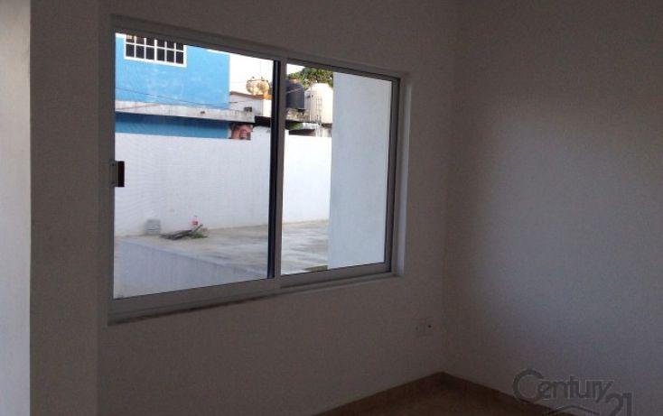 Foto de casa en venta en avenida cuauhtemoc, adolfo ruiz cortínez, tuxpan, veracruz, 1720856 no 07