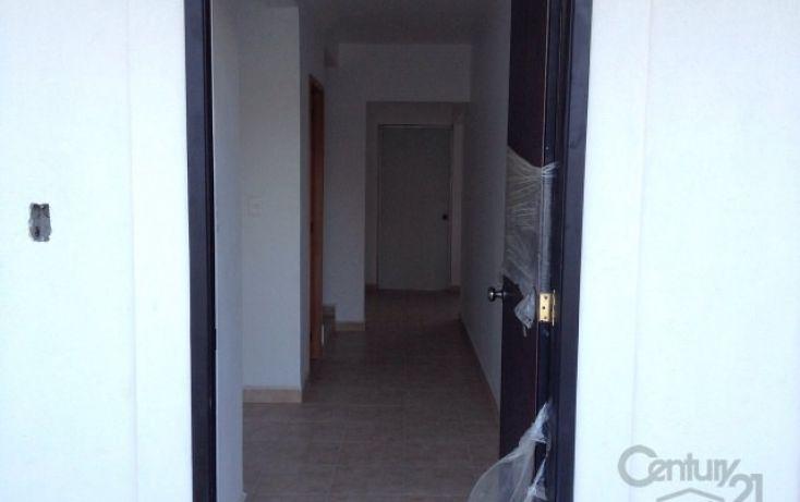 Foto de casa en venta en avenida cuauhtemoc, adolfo ruiz cortínez, tuxpan, veracruz, 1720856 no 08
