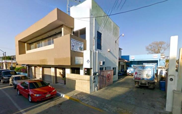 Foto de edificio en venta en avenida cuauhtemoc cev1778 3202, primavera, tampico, tamaulipas, 2651632 No. 02