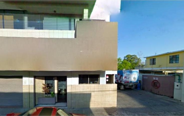 Foto de edificio en venta en avenida cuauhtemoc cev1778 3202, primavera, tampico, tamaulipas, 2651632 No. 03
