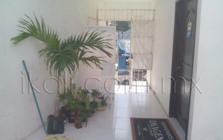 Foto de oficina en renta en avenida cuauhtemoc, la rivera, tuxpan, veracruz, 1543724 no 01