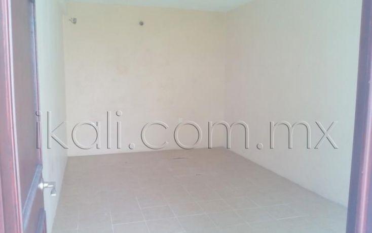 Foto de oficina en renta en avenida cuauhtemoc, la rivera, tuxpan, veracruz, 1543724 no 03