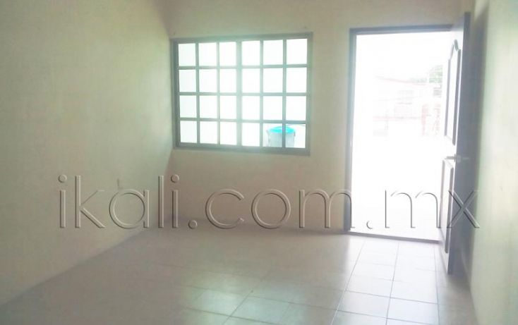 Foto de oficina en renta en avenida cuauhtemoc, la rivera, tuxpan, veracruz, 1543724 no 04