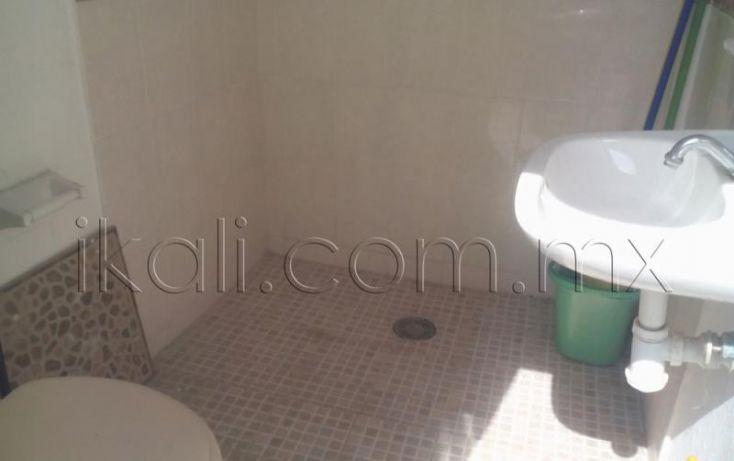 Foto de oficina en renta en avenida cuauhtemoc, la rivera, tuxpan, veracruz, 1543724 no 05