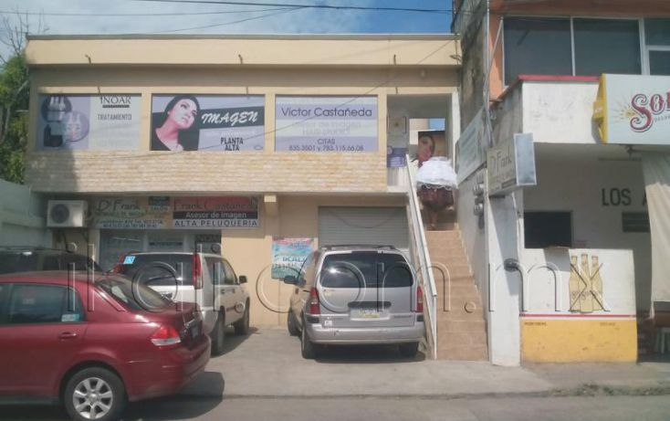 Foto de oficina en renta en avenida cuauhtemoc, la rivera, tuxpan, veracruz, 1543724 no 07