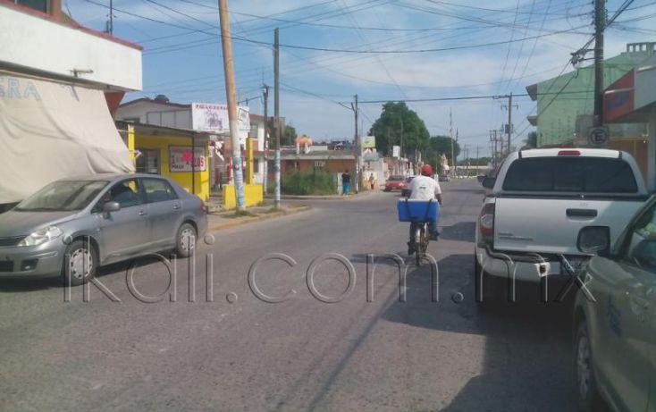 Foto de oficina en renta en avenida cuauhtemoc, la rivera, tuxpan, veracruz, 1543724 no 08