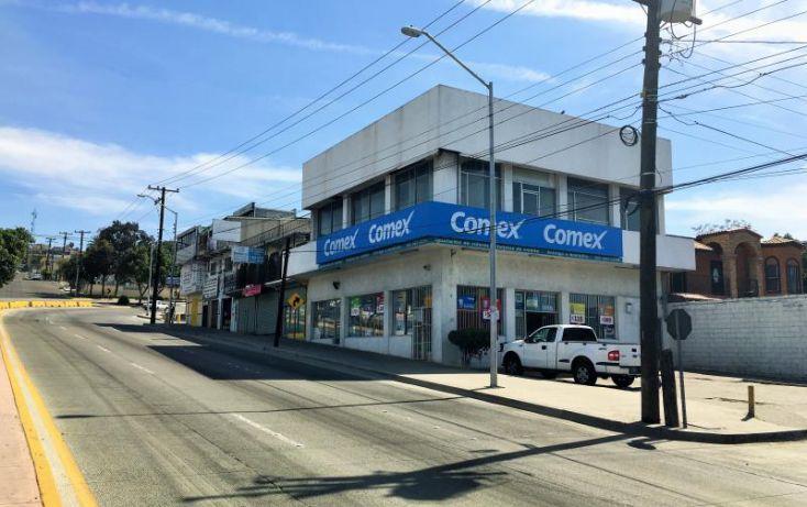 Foto de oficina en renta en avenida cuauhtémoc norte 1, libertad, tijuana, baja california norte, 1823582 no 01