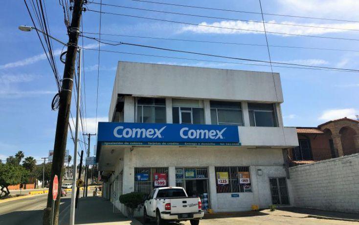 Foto de oficina en renta en avenida cuauhtémoc norte 1, libertad, tijuana, baja california norte, 1823582 no 02