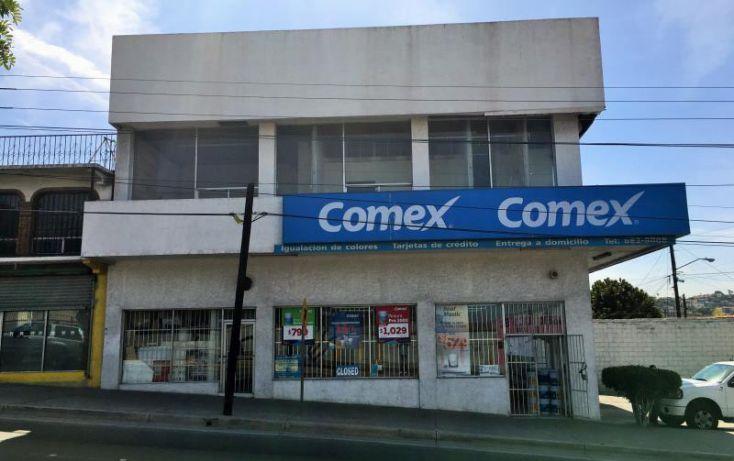 Foto de oficina en renta en avenida cuauhtémoc norte 1, libertad, tijuana, baja california norte, 1823582 no 04