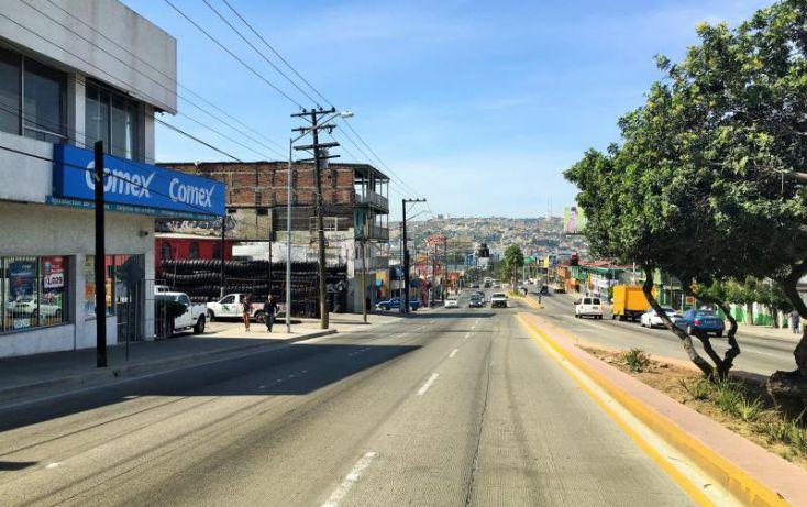 Foto de oficina en renta en avenida cuauhtémoc norte 1, libertad, tijuana, baja california norte, 1823582 no 05
