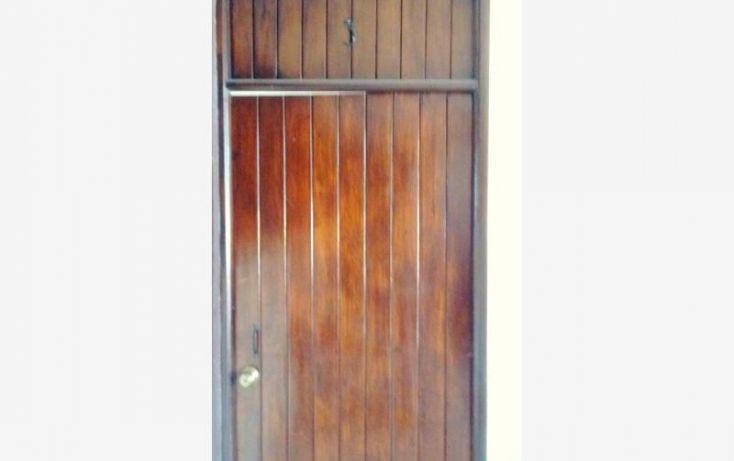 Foto de edificio en renta en avenida cuauhtemoc, progreso, acapulco de juárez, guerrero, 1779248 no 06