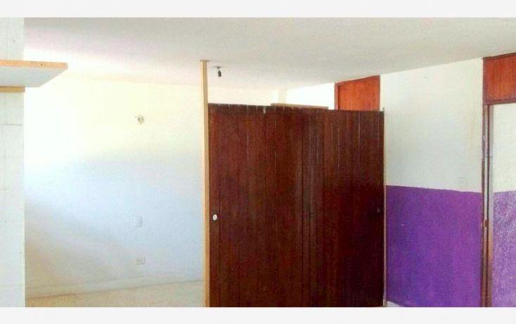 Foto de edificio en renta en avenida cuauhtemoc, progreso, acapulco de juárez, guerrero, 1779248 no 15