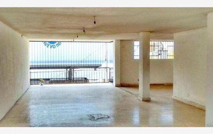 Foto de edificio en renta en avenida cuauhtemoc, progreso, acapulco de juárez, guerrero, 1779248 no 17