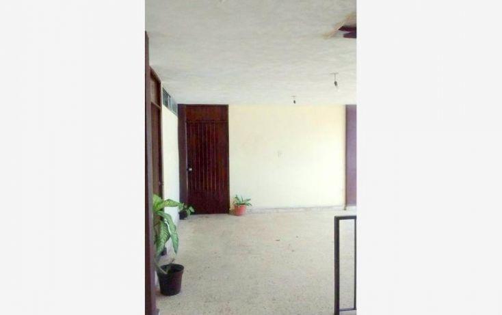 Foto de edificio en renta en avenida cuauhtemoc, progreso, acapulco de juárez, guerrero, 1779248 no 23