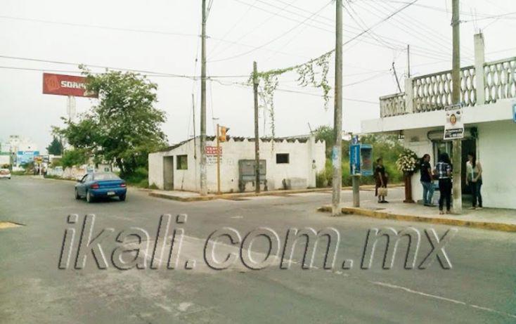 Foto de terreno comercial en venta en avenida cuauhtemoc, tropicana, tuxpan, veracruz, 961445 no 13