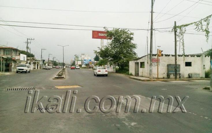 Foto de terreno comercial en venta en avenida cuauhtemoc, tropicana, tuxpan, veracruz, 961445 no 14