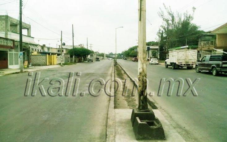 Foto de terreno comercial en venta en avenida cuauhtemoc, tropicana, tuxpan, veracruz, 961445 no 15
