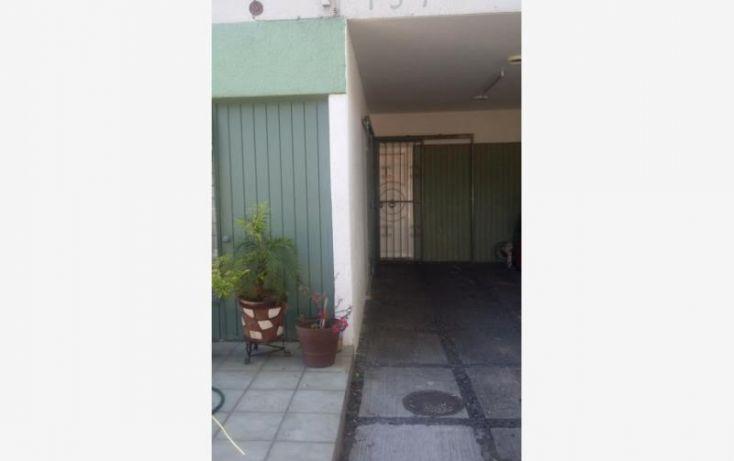 Foto de casa en renta en avenida cubilete 159, ciudad del sol, zapopan, jalisco, 1818842 no 03