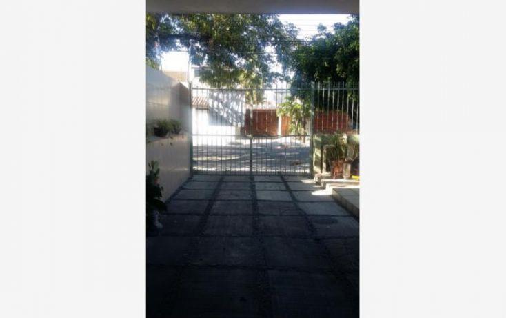 Foto de casa en renta en avenida cubilete 159, ciudad del sol, zapopan, jalisco, 1818842 no 04