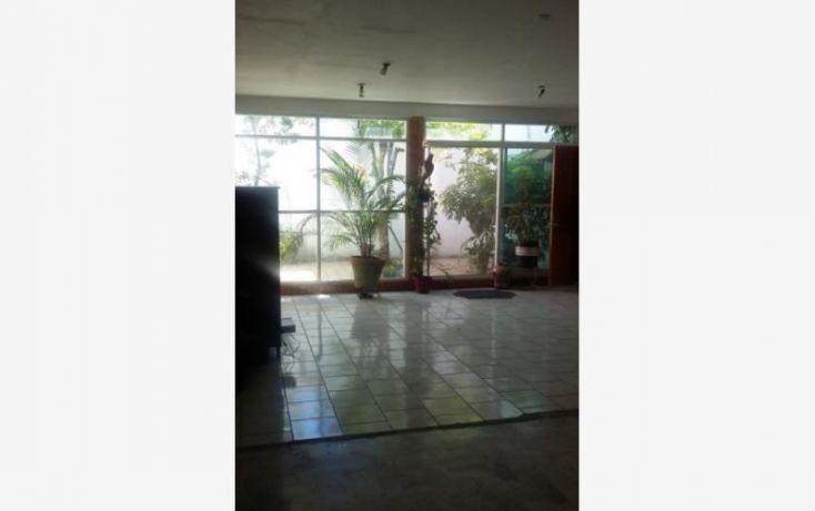 Foto de casa en renta en avenida cubilete 159, ciudad del sol, zapopan, jalisco, 1818842 no 05