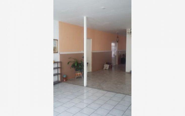 Foto de casa en renta en avenida cubilete 159, ciudad del sol, zapopan, jalisco, 1818842 no 06